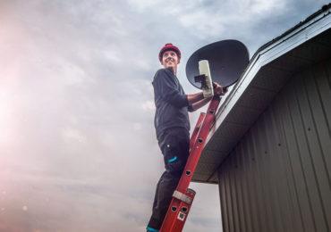 Service & επισκευή κεραίας-δορυφορικά συστήματα Αθήνα